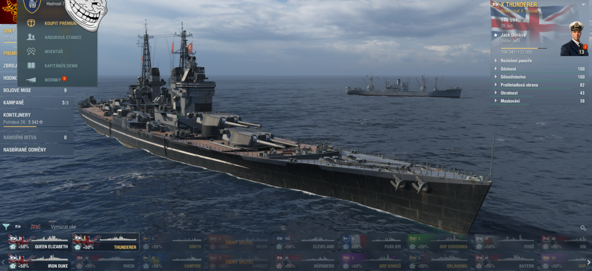 World-of-Warships-Karma
